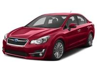 Body Style: Sedan Exterior Color: ICE SILVER METALLI