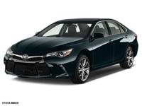 Body Style: Sedan Exterior Color: Parisian Night Pearl