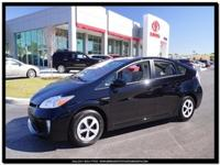 Body Style: Hatchback Exterior Color: Black Interior
