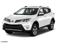 Body Style: SUV Exterior Color: Super White Interior
