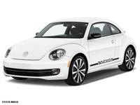Body Style: Coupe Exterior Color: Pure White Interior