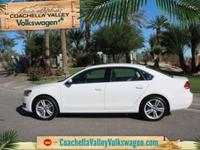 Body Style: Sedan Exterior Color: Candy White Interior