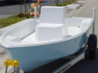 - Office:  - Email: info @ Hogfishboats .com Order