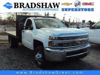 $2,000 off MSRP! Bradshaw Greer is pumped up to offer