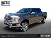 LARIAT CHROME APPEARANCE PACKAGE,ENGINE: 3.5L V6