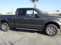 Keller Ford is please to offer this 2018 Ford F-150 XLT