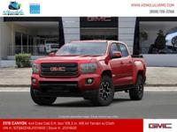 NAV, Heated Seats, 4x4, Back-Up Camera, TRANSMISSION,