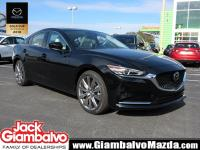 Don't miss this great Mazda! This is a superb vehicle