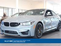 Price includes: $2,500 - BMW Loyalty Lease / APR