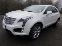 Delivers 25 Highway MPG and 18 City MPG! This Cadillac