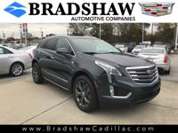 $1,294 off MSRP! Bradshaw Greer is delighted to offer