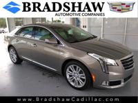 $2,533 off MSRP! Bradshaw Greer is pleased to offer