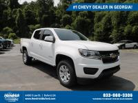 Rick Hendrick Chevrolet Buford is delighted to offer