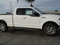 Keller Ford is please to offer this 2019 Ford F-150 XLT
