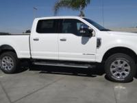 Keller Ford is please to offer this 2019 Ford F-250SD