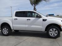 Keller Ford is please to offer this 2019 Ford Ranger