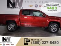 Price includes: $2,750 - Buick & GMC Standalone