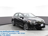 Contact Melloy Honda today for information on dozens of