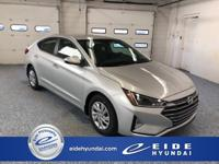 At Eide Hyundai, we want to give you the best possible