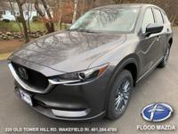 FOR THE BEST PRICING on THIS VEHICLE CALL FLOOD MAZDA