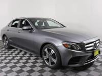 Contact Mercedes-Benz of Anchorage today for