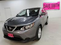Price includes: $2,500 - Nissan Customer Cash - 2019