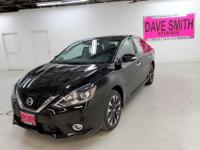 Price includes: $2,000 - Nissan Customer Cash - 2019