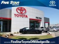 Midnight Black Metallic 2019 Toyota Camry SE FWD