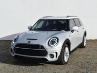 Today Here At Sandia MINI We Present To You An All New