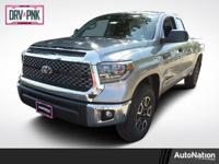 TRD OFF-ROAD PACKAGE,SR5 UPGRADE PACKAGE,ALL WEATHER