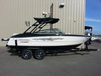 INCREDIBLE SAVINGS ON 2013 MODEL MONTEREY SPORT BOATS