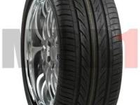 "WE HAVE BRAND NEW 225/30R20 20"" TIRES ON SALE ONLY"