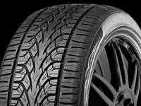 "BRAND NAME NEW 245/45R20 20"" INCH TIRES ONLY $119 EA"