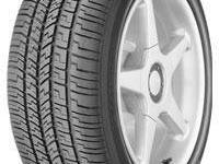 "BRAND NAME NEW 245/50R20 20"" INCH TIRES ONLY $149 EA"