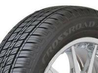 "BRAND NAME NEW 245/60R18 18"" TIRES ONLY $119.99 EA OR"