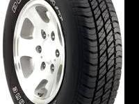 "BRAND NEW 245/60R20 20"" INCH TIRES ONLY $219 EA FIRM!!"