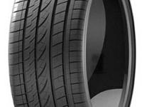 "BRAND NEW 255/30R30"" 30"" TIRES ONLY $299.99 EA.OTHER"