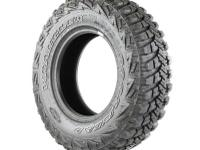 "WE HAVE BRAND NEW 255/75R17 17"" TIRES FOR $269.99"