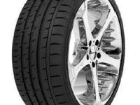 "BRAND NAME NEW 265/30R20 20"" INCH TIRES ONLY $439.99 EA"