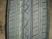 "BRAND NEW 265/30R30"" 30"" TIRES ONLY $319.99 EA. OTHER"
