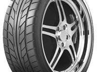 "BRAND NEW 265/35R20 20"" INCH TIRES ONLY $179.99 EA FIRM"