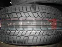 "WE HAVE BRAND NEW 265/50R20 20"" TIRES ON SALE ONLY"