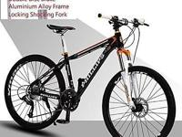 Accessory Type cycling, Material Carbon, Aluminium