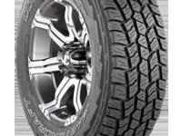"WE HAVE BRAND NEW 275/60R20 20"" TIRES FOR ONLY $249.99"