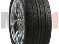 "WE HAVE BRAND NEW 285/30R20 20"" TIRES FOR ONLY $119.99"