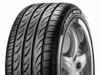 "WE HAVE BRAND NEW 285/30R24 24"" INCH TIRES JUST $354.99"
