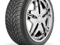 "WE HAVE BRAND NEW 285/40R24 24"" INCH TIRES ONLY $159.99"