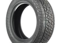 "BRAND NEW 305/35R24"" TIRES ONLY $129.99 EA FIRM!!"