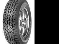 33/12.50R15 XTX SPORT A/T ON SALE FOR $170.00 PLUS TAX