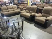 FURNITURE CORNER 6770 4TH ST 87107  3 BLOCKS NORTH OF